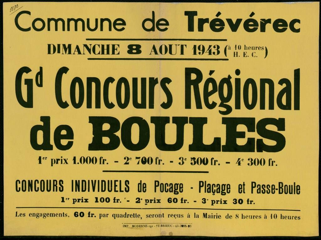 1943.08.08_Treverec
