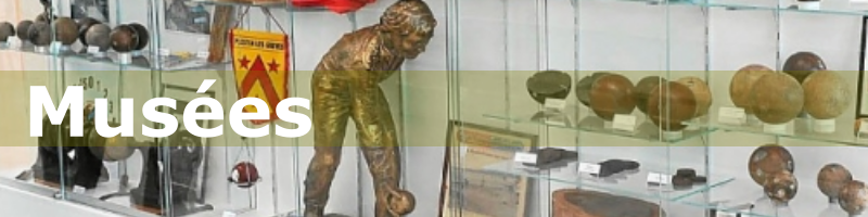 MuseeBoulesVignette