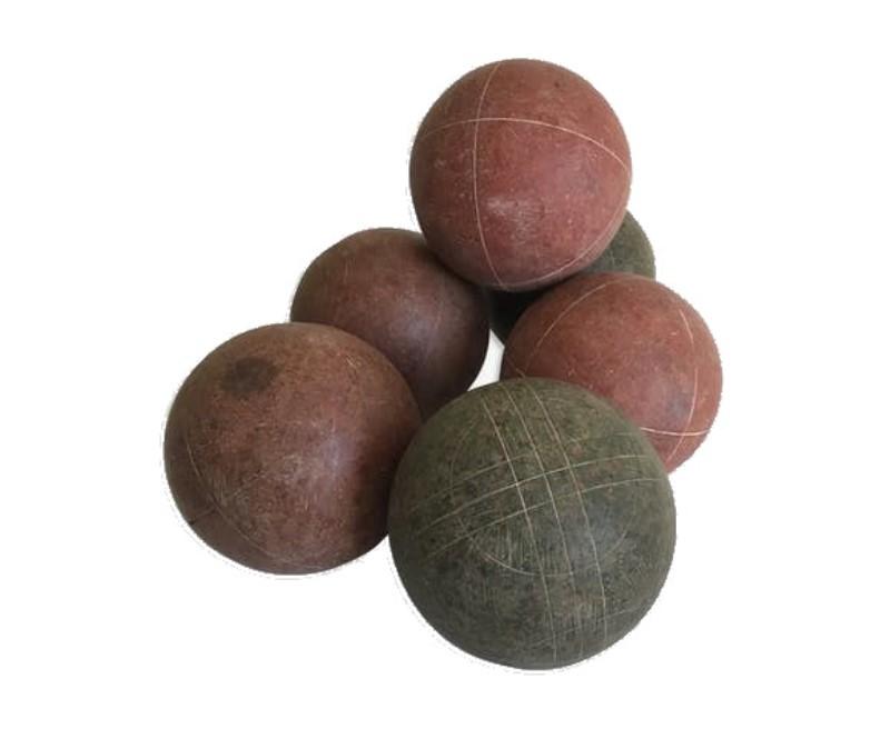 jeu-de-boules-italiennes-anciennes_original