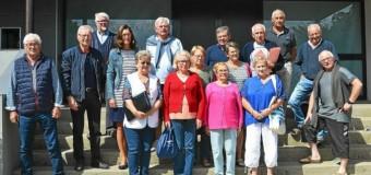 Landéhen(22): La boule bretonne va reprendre au Club des aînés
