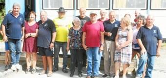 Quimperlé(29): La boule bretonne au programme de Quimperlé animation tourisme