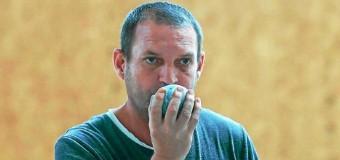 Carhaix(29): Le concours de boules bretonnes annulé