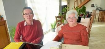 Surzur(56): Il n'y aura pas de concours régionaux cette année pour la Boule bretonne de Surzur