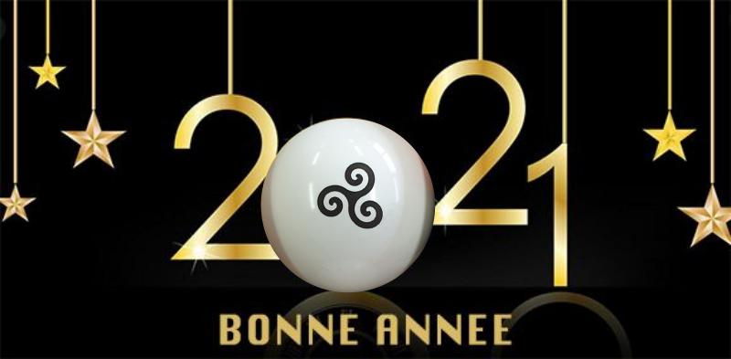 2021_BonneAnnee