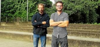 Inzinzac-Lochrist(56): La Boule lochristoise organise un concours régional en doublette