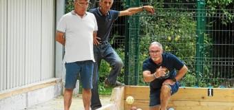 Plescop(56): La Boule bretonne se tient à disposition des joueurs qui veulent la rejoindre – Plescop – Le Télégramme